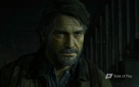 ميعاد The Last of Us 2