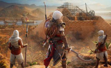 ألعاب تدعم اللغة العربية
