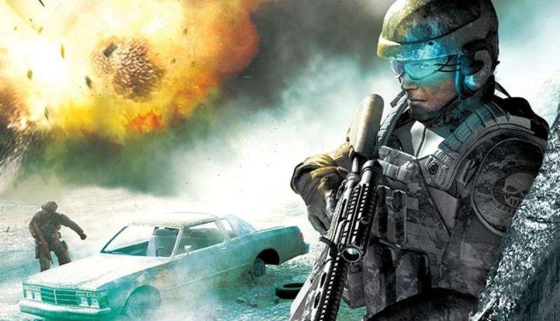 ألعاب إكس بوكس 360