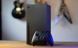 مبيعات Xbox Series X