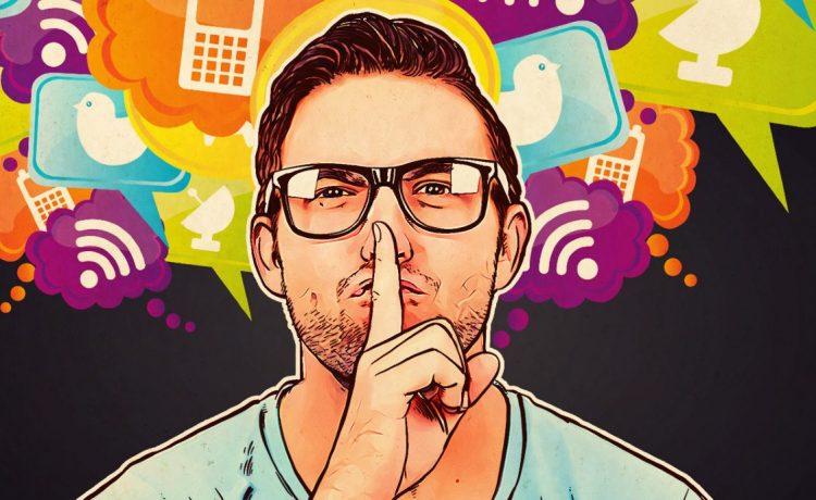 أخلاقيات الإعلام الرقمي