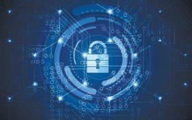 الأمن الإلكتروني للأطفال