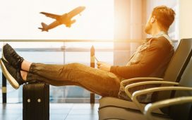 تطبيقات سفر