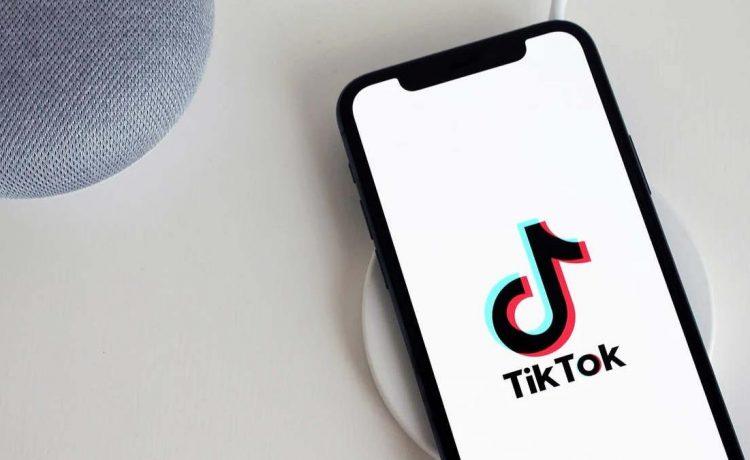 تغيير اسم المستخدم في تيك توك