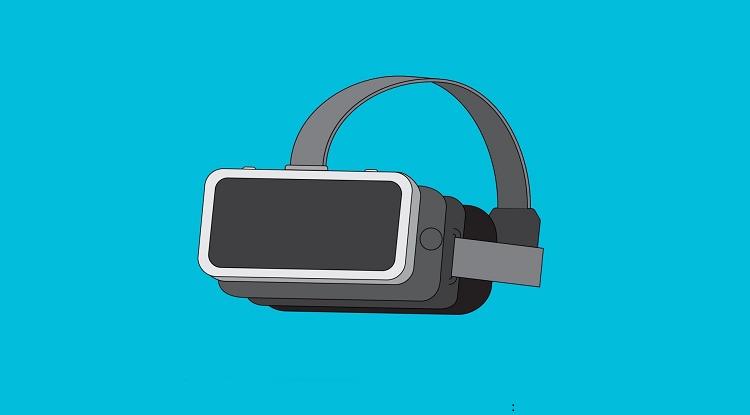 دليلك الكامل إلى الواقع الافتراضي