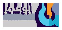 موقع أبو عمر التقني – أخبار تقنية، نصائح تقنية، أخبار الشبكات الاجتماعية، هواتف وأجهزة ذكية، أخبار الألعاب، تطبيقات وبرامج.