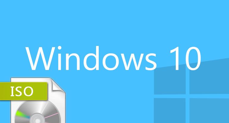 تحميل العاب ويندوز 7 من مايكروسوفت