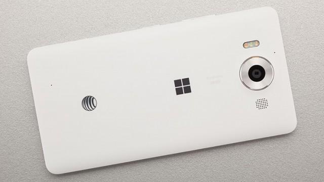 مراجعة مواصفات Microsoft Lumia 950 بداية جديدة لمايكروسوفت لعام 2016