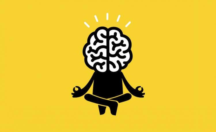 5 تطبيقات للقضاء على التوتر والقلق